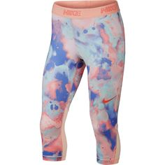 9b1891b43e 19 Best nike pro leggings images | Workout outfits, Sporty outfits ...