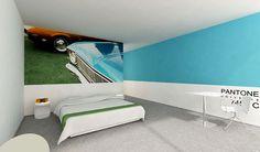 3D Room Interior Design Ideas Pantone Hotel Ocen Blue Bedroom -  http://homeides.com/3d-room-interior-design-ideas-pantone-hotel-ocen-blue-bedroom/  http://homeides.com/wp-content/uploads/2014/03/3D-Room-Interior-Design-Ideas-Pantone-Hotel-Ocen-Blue-Bedroom.jpg