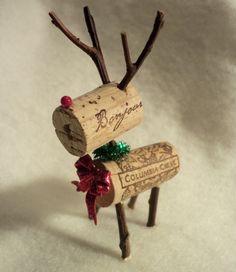 originelle weihnachtsgeschenke selber basteln