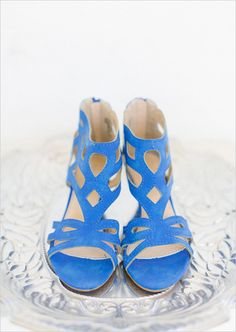 Love| #blue #wedding #blueweddings