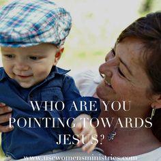 Day 3 A Delightful Offering Word Of God, Ann, Bible, Faith, Facebook, Image, Instagram, Women, Biblia