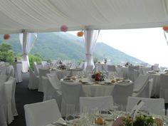 Boda en Itxas bide Igeldo #bodas www.itxasbideigeldo.com