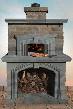 171 best cambridge outdoor fireplaces images in 2019 outdoor rh pinterest com