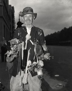 034 - Weegee Collection - Photography - Amber Online