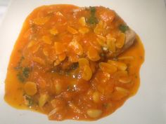 [미스터M의 사랑받는 요리]닭가슴살 토마토 샐러드