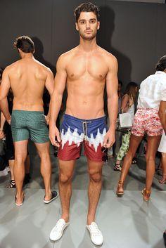 Thorsun-Spring-Summer-2016-Collection-New-York-Fashion-Week-Men-004