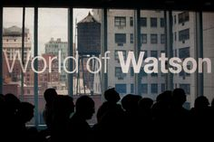 IBM and Indiegogo are bringing Watson's smarts to the masses Arrow Electronics, Machine Learning Tools, Research Projects, Ibm, New Technology, Tech News, Finance, Investing, Bring It On