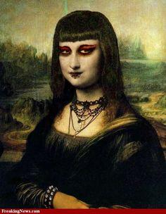 Freaky Mona মোনা বৌদি কে চেনা যাচ্ছেনা