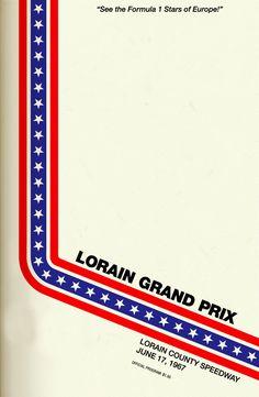 Lorain Grand Prix (1967)