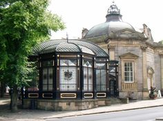 Harrogate Spa Apartments, About Harrogate, Things to do in Harrogate Harrogate Attractions :: Rasmus Living East Yorkshire, Yorkshire England, Yorkshire Dales, England Ireland, England And Scotland, Harrogate Spa, Beautiful Islands, Beautiful Places, Spa Water