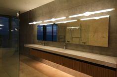 Contemporary Glass Lighting_DeMajo_AdamS_suspension pic.jpg