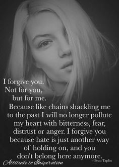 You don't belong here anymore so I forgive you. Wisdom Quotes, Me Quotes, Motivational Quotes, Inspirational Quotes, Qoutes, Betrayal Quotes, Positive Affirmations, Positive Quotes, I Forgive You