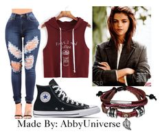 """""""sdrftgyuhio"""" by shumpytastic-1 on Polyvore featuring Bling Jewelry"""