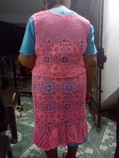 Short Sleeve Dresses, Dresses With Sleeves, Mens Tops, T Shirt, Fashion, Supreme T Shirt, Moda, Tee Shirt, Sleeve Dresses