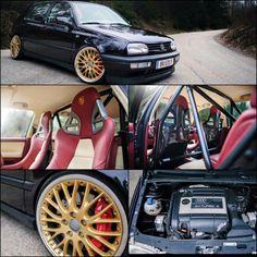 Volkswagen Golf MK3 Jetta Vr6, Gti Vr6, Golf Mk3, Vw Golf Vr6, Volkswagen Jetta, Golf Books, Classy Cars, New Golf, Vw Cars