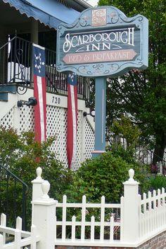 41 best ocean city nj images ocean city nj area restaurants new rh pinterest com