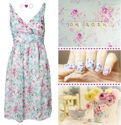 Summer-florals-1.jpg 620×644 pixels