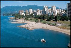 Interval International | Resort Directory Club Intrawest - Vancouver