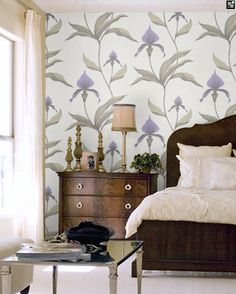 Cole son wallpapers on pinterest cole and son sons and for Bedroom wallpaper sale