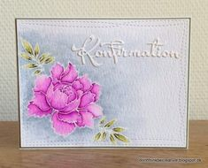 Hobbyboden Scrapworld's Blog | Inspiration og tips til Kort, Scrapbooking og Art Journaling - Part 2
