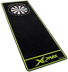 237x80 cm Steel Darts, Sport, Porsche Logo, Darts, Shopping, Games, Deporte, Sports