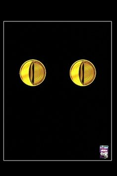 Whiskas cat food mind-blowing-creatives