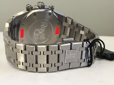 Related image Men's Watches, Watches For Men, Ap Royal Oak, Computer Mouse, Bands, Image, Pc Mouse, Band, Band Memes