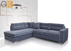 Sofas and Moderns Your Design, Sofas, Your Style, Couch, Curtains, Bedroom, Modern, Furniture, Decoration