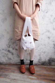 usa bag