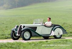 BMW 319-1 Roadster (1935) Bmw 328i, Busse, Vintage Cars, Antique Cars, Motor Car, Bmw Car Models, Bmw Cars, Cars Motorcycles, Bmw Wallpapers