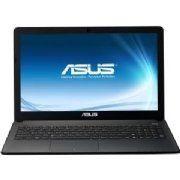 X501A - INTEL - CORE I3 - 2350M - 2.3 GHZ - DDR3 SDRAM - RAM: 4 GB - SERIAL ATA by Asus. $459.75. X501A - INTEL - CORE I3 - 2350M - 2.3 GHZ - DDR3 SDRAM - RAM: 4 GB - SERIAL ATA. Save 13% Off!