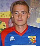 Mateusz Krupa