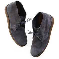 Madewell The Dustbowl Boot..