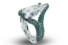www.degrisogono.com, de grisogono, engagement, engagement ring, diamond ring, bride, bridal, wedding, noiva, عروس, زفاف, novia, sposa, כלה