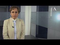 HOY 21.8.16 A LAS 10 PM ARISTEGUI NOTICIAS PRESENTA UNA NUEVA FACETA DE ENRIQUE PEÑA NIETO...