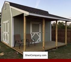 7 Best Shed Additions Images Plans Storage