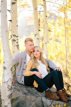 #bestof2014 engagements. utahbrideblog.com | Utah wedding blog featuring the best vendors and advice