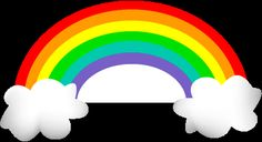 rainbow-clouds.gif (400×217)