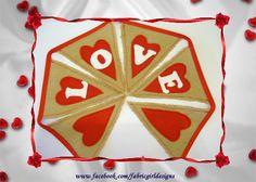 www.facebook.com/fabricgirldesigns  #Valentines, #Bunting, #Valentinesbunting, #Valentinesgifts, #homedecor,  #handmadegifts, #handmadecrafts, #personalizedgifts, #madeinireland, #irishcraft