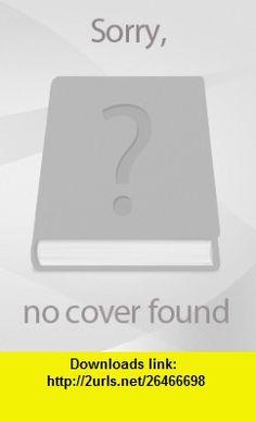 Building Self-Esteem (9789991376332) Earnie Larsen , ISBN-10: 999137633X  , ISBN-13: 978-9991376332 ,  , tutorials , pdf , ebook , torrent , downloads , rapidshare , filesonic , hotfile , megaupload , fileserve