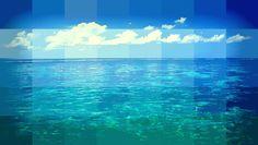 #DuvidaCruel: De onde vêm os nomes dos oceanos? | Os nomes dos principais oceanos tiveram inspirações de diferentes origens. Sabe quais? Descubra a resposta para essa #DuvidaCruel! Veja só! http://www.curiosocia.com/2016/03/de-onde-vem-os-nomes-dos-oceanos.html