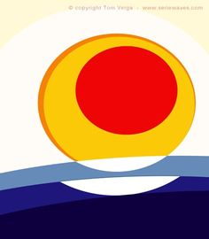 Beach_Point