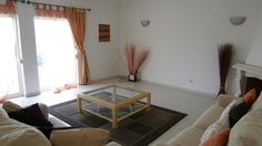 www.facebook.com/PauloBaptistaERA   Excellent 2 bedroom apartment in the heart of the city of Almancil, nicely decorated and fully equipped. Garage Parking. $112000 (please read €uros)