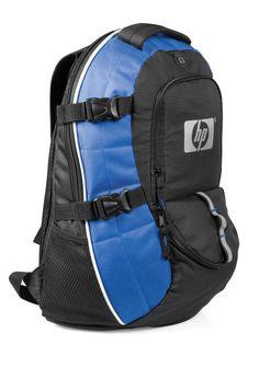 Branded Backpacks - Corporate Gifts South Africa #backpacks #bags #branding