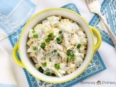 Risotto, Ethnic Recipes, Drinks, Food, Salads, Drinking, Beverages, Essen, Drink