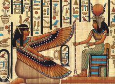 Ravel's - Bolero in ancient Egypt , Music, Art, Treasure of Liberal education, Literature, Pictorial Art, History, Known magnificent Musics