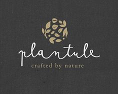 Plantule Pillows
