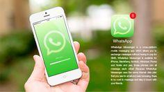 """WhatsApp Konzept: so schön könnte der iPhone WhatsApp Messenger aussehen!  - http://apfeleimer.de/2013/12/whatsapp-konzept-so-schoen-koennte-der-iphone-whatsapp-messenger-aussehen - Das Update von WhatsApp für iOS 7 hat es offensichtlich nicht """"later this month"""" in den App Store geschafft. Gerüchte über Apple App Store: WhatsApp Update abgelehntbleiben wohl Gerüchte, eine Vorschau per Screenshots und Videos der iOS 7 WhatsApp Version haben wir Euch bereits"""