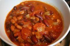Great daniel fast recipes for breakfast, lunch & dinner