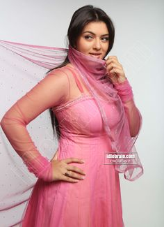 Hansika Motwani photo gallery - Telugu cinema actress